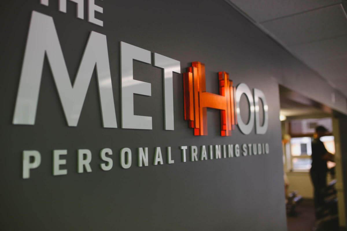 The Method - Personal Training Studio